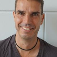 Carsten Kremser